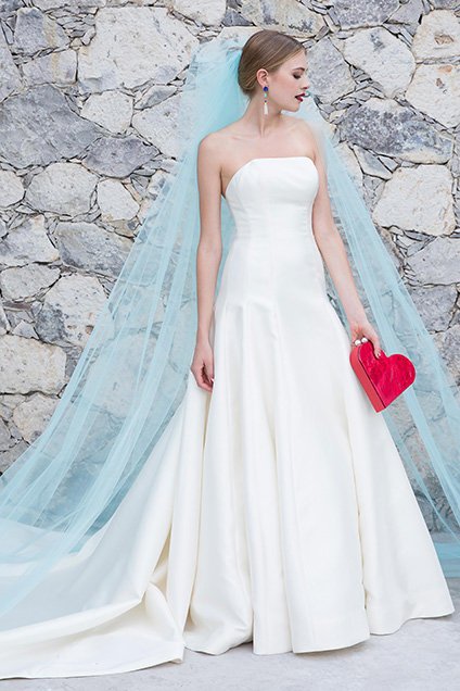 Watters bridal collection 2019